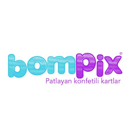 bompix